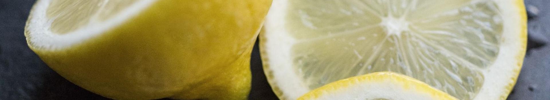 نهال لیمو ترش (نهالستان جلیلی)