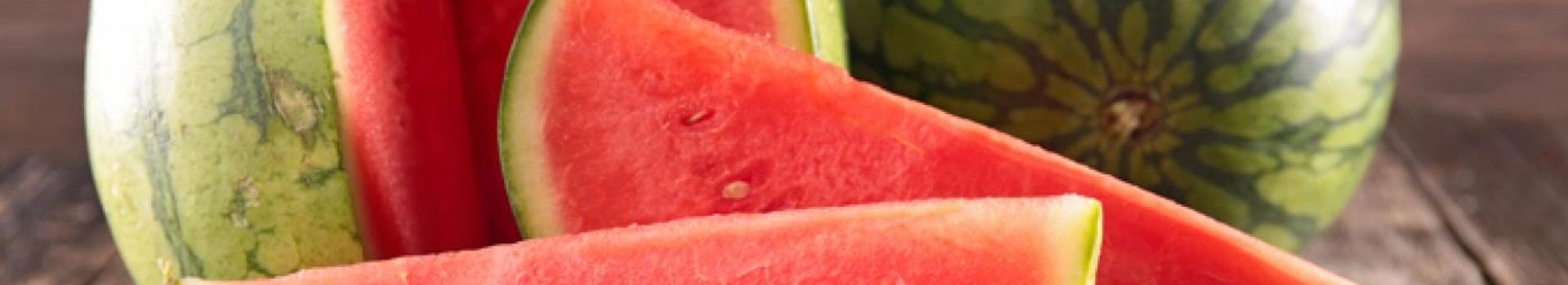 نهال هندوانه